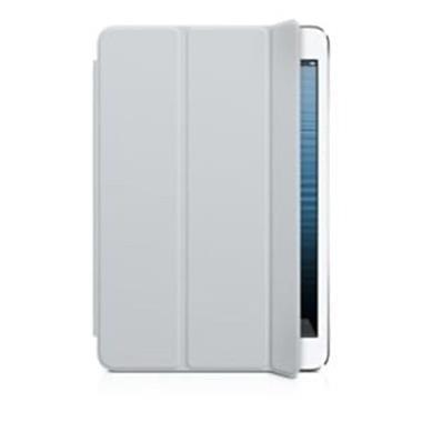 Grote foto ipad air smart cover grijs computers en software overige computers en software