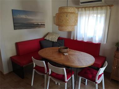 Grote foto toscane chalet te huur viareggio italie vakantie italie