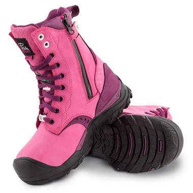 Grote foto lady line luus s3 kleding dames schoenen