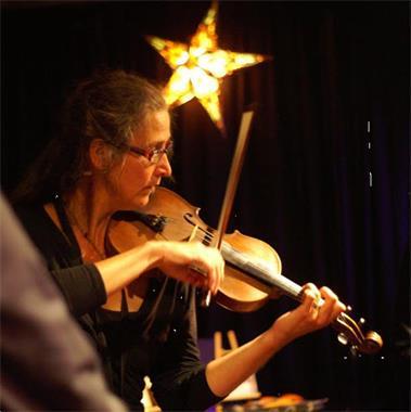 Grote foto vioolles in eindhoven muziek en instrumenten vioolles