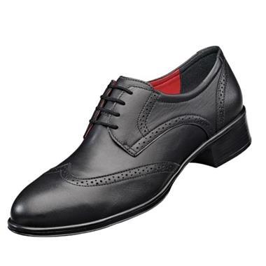 Grote foto dames office schoen cx200 s2 kleding dames schoenen