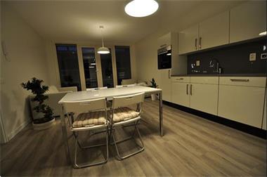 Te huur appartementen in rotterdam kopen appartementen for Woning te huur rotterdam zuid