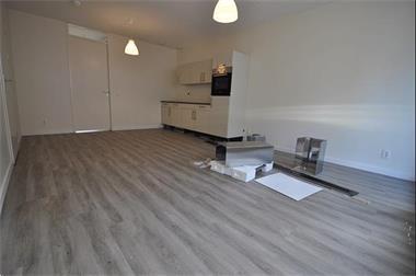Grote foto for rent new apartments in rotterdam. huizen en kamers appartementen en flat