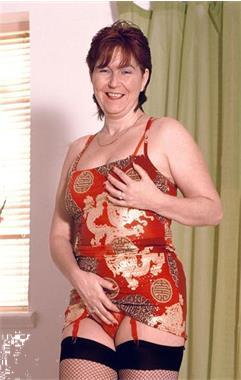 Grote foto leuke vrouw zoekt lekkere man erotiek contact vrouw tot man