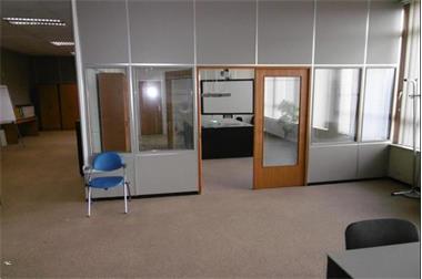 Grote foto 450m kantoor bedrijfsruimte te huur antwerpen bedrijfspanden kantoorruimte te huur