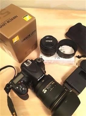 Grote foto nikon d810 d850 d700 d750 d4s d4 d3x audio tv en foto digitale fotolijstjes