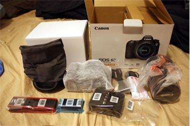 Grote foto canon 5d mark ii canon 70d 6d canon 7d mark ii audio tv en foto camera digitaal