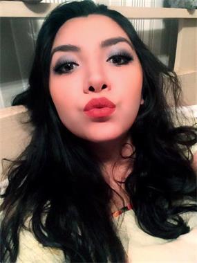 Grote foto mijn lippen..jouw harde.. erotiek contact vrouw tot man