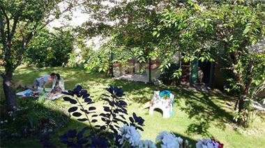 Grote foto dordogne gite 5 7p zwembad juli vakantie frankrijk