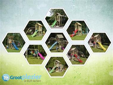 Grote foto voetbaltafels in verschillende uitvoeringen kinderen en baby gezelschapsspellen