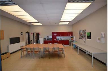 Grote foto kantoor en of magazijnruimte te huur bedrijfspanden kantoorruimte te huur