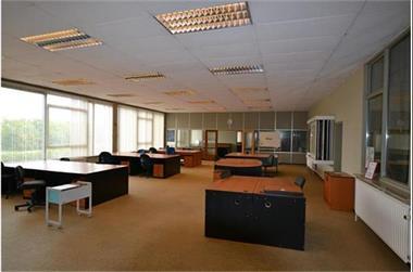 Grote foto bedrijfsruimte en of magazijnruimte te huur bedrijfspanden bedrijfsruimte te huur