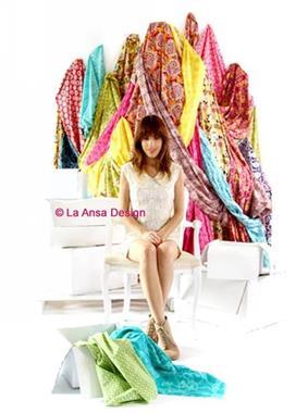 Grote foto superleuke amerikaanse quilt kleding stoffen kleding dames zelf kleding maken