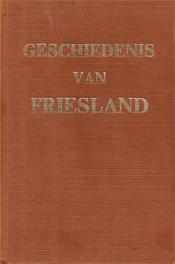 Grote foto geschiedenis van friesland h.w. steenstra 1975 boeken geschiedenis regio