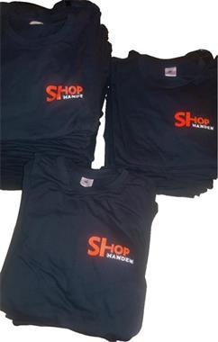 Grote foto een baan op oproepbasis neem contact met ons op vacatures detailhandel en winkelpersoneel