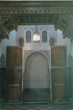 Grote foto gids in marrakech diversen overige diversen