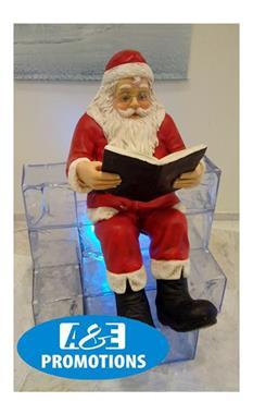 Grote foto winterwonderland items verhuur limburg hasselt diversen kerst