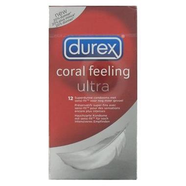 Grote foto shop premium quality condoms online erotiek electro sex