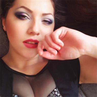 Grote foto heb jij tijd voor me erotiek contact vrouw tot man