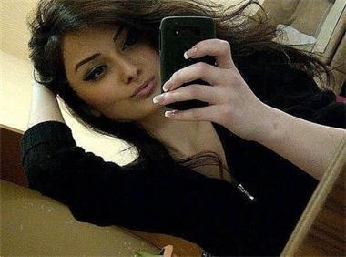 Grote foto ik wil lekker los gaan erotiek contact vrouw tot man