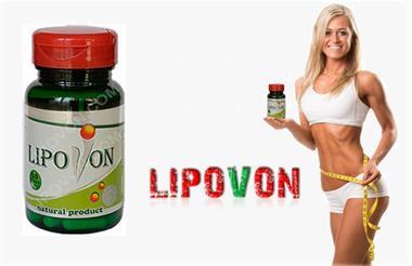 Grote foto het beste product van het gewichtsverlies beauty en gezondheid wenkbrauwstiften