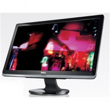 Grote foto 17 inch tot 24 inch monitoren vanaf 12 computers en software monitoren