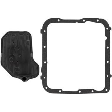 Grote foto 4l60e filterkit 73mm diep artikelnummer 24208576 auto onderdelen overige auto onderdelen