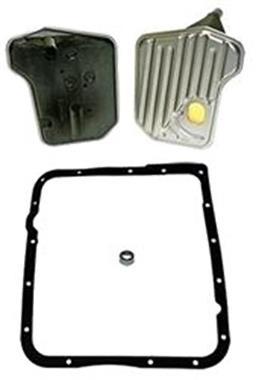 Grote foto automaat filter kit 4l60e bak artikelnummer wix 58904 auto onderdelen overige auto onderdelen