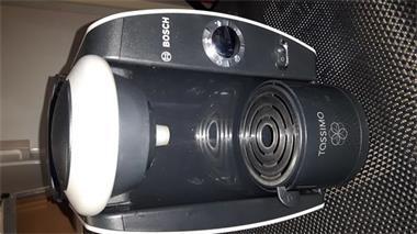 Grote foto bosch tassimo witgoed en apparatuur koffiemachines en espresso apparaten