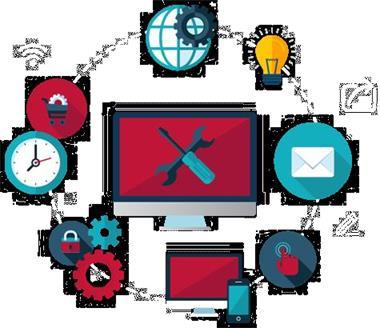 Grote foto e mail marketing bedrijf amsterdam diensten en vakmensen webdesigners en domeinnamen