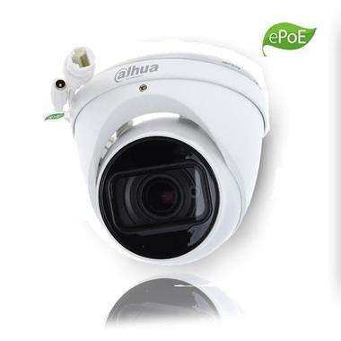 Grote foto nieuwste ip camera 2018. dahua hdw5831rp audio tv en foto videobewakingsapparatuur