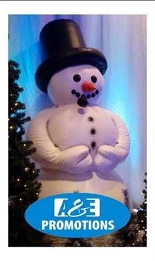 Grote foto verhuur arrenslee prop brugge sint niklaas gent diversen kerst