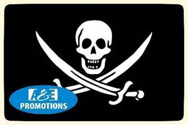 Grote foto verhuur authentieke schatkist piraten props gent diversen overige diversen