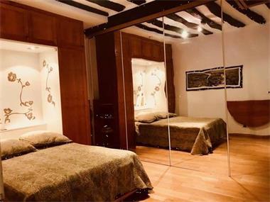 Grote foto gemeubileerd appartement 3 kamers 66 m2 amsterdam huizen en kamers appartementen en flats