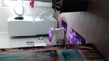Grote foto eensgezinswoning in dronten huizen en kamers woningruil overig