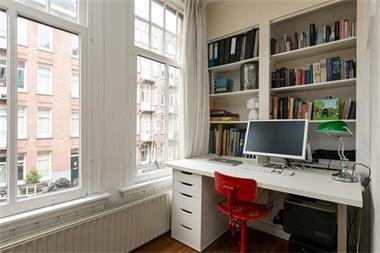 Grote foto appartement te huur kamers 2 paardekraalstraat 15i huizen en kamers appartementen en flat