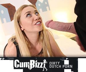 Grote foto mijn gratis filmpje anaal deepthroat erotiek vrouw zoekt online contact man