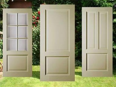 Grote foto 101 luxe mdf binnendeurmodellen. doe het zelf en verbouw deuren en horren