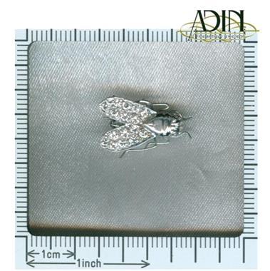 Grote foto bestel de perfecte antieke broche bij adin sieraden tassen en uiterlijk medaillons en broches