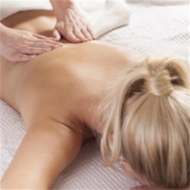 Grote foto acupressuur reflexologie tui na massage diensten en vakmensen therapeuten