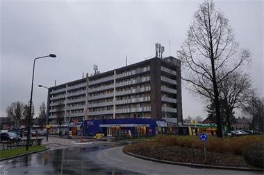 Grote foto appartement te huur in huizen zenderwijk 800 huizen en kamers appartementen en flat