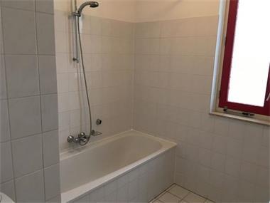 Grote foto appartement te huur in boxmeer boxmeer centrum 820 huizen en kamers appartementen en flat