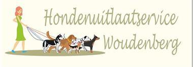 Grote foto hondenuitlaatservice woudenberg diensten en vakmensen honden verzorging oppas en les