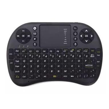 Grote foto mxq hd tv box mediaspeler android kodi 1gb ram 2gb opsla audio tv en foto algemeen