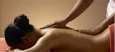 Grote foto naakt leren masseren voor hem of haar beiden erotiek erotisch personeel