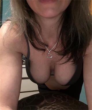Grote foto zwanger en gaat je vriend ervan door erotiek contact vrouw tot man