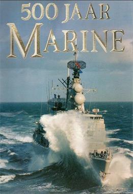 Grote foto 500 jaar marine verzamelen militaria tweede wereldoorlog