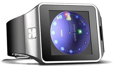 Grote foto smartwatch smart watch dz09 bluetooth sim horloge android io kleding dames horloges