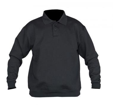 Grote foto storvik polo sweaters in meerdere kleuren 24 95 tuin en terras werkkleding