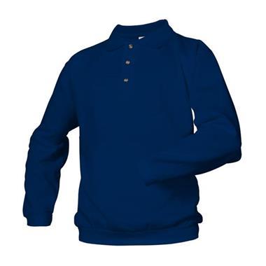 Grote foto polo sweaters truien ook in grote maten 19 95 tuin en terras werkkleding